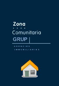 Costa Brava Holiday Apartment Rentals (L'Estartit & L'Escala), Estate Agency & Property Management – Zona Immo