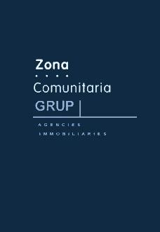 Costa Brava – Apartaments i Cases per Llogar de Vacances, Immobiliària i Administradors de Finques (L'Estartit – L'Escala)